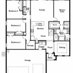 bridget game room floor plan las calinas