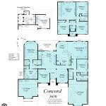 concord floor plan las calinas-page-001
