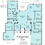 fitzgerald floor plan las calinas-page-001