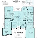 monterey floor plan las calinas-page-001