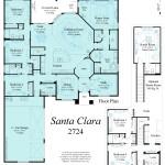 santa clara floor plan las calinas-page-001