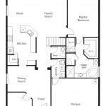 rockford floor plan las calinas
