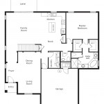 waverly floor plan las calinas